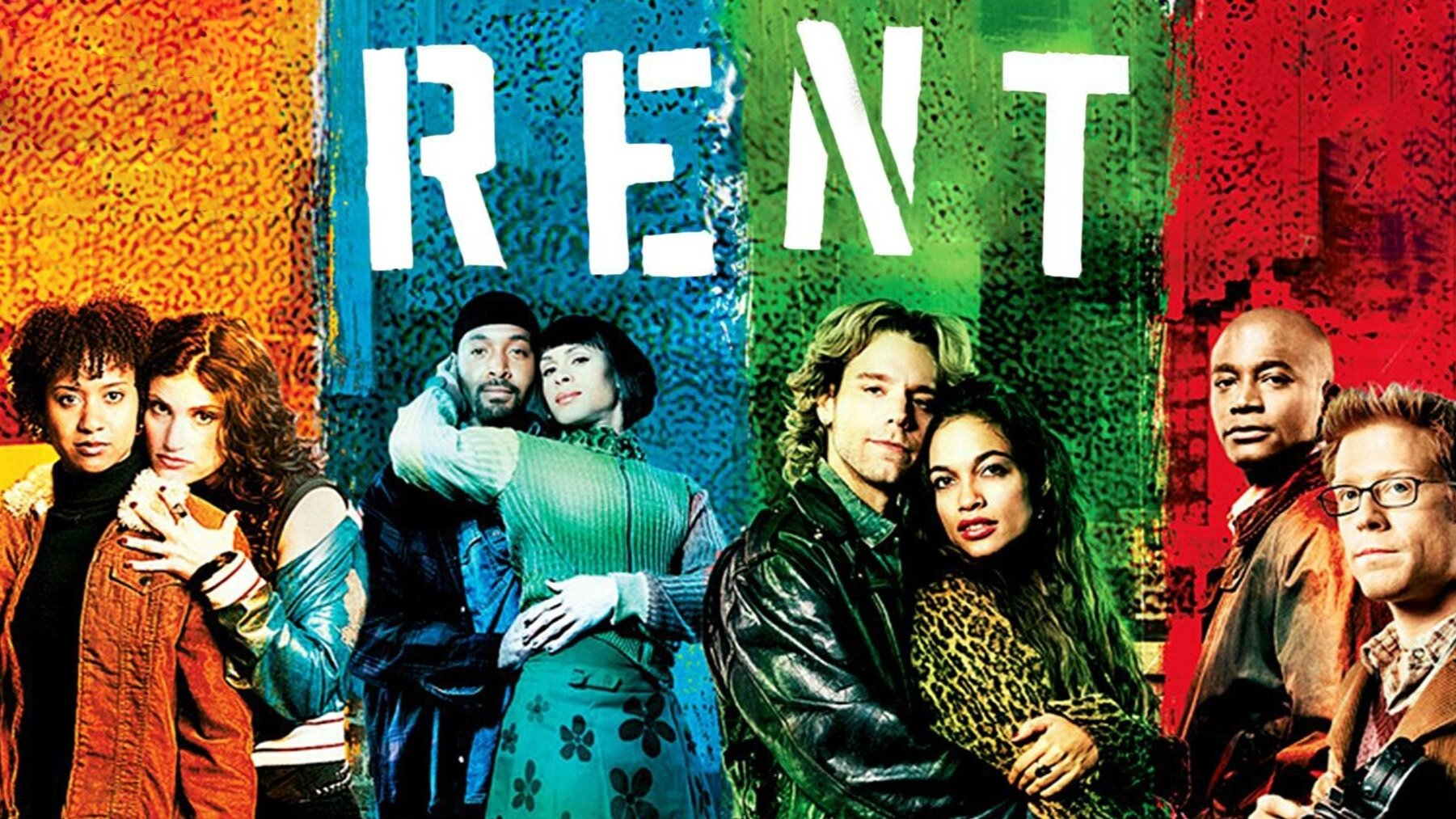 Rent - SOLD OUT — GPAC | Germantown Performing Arts Center
